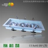 27W LED豆胆灯SL-04027001