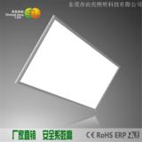 72W LED面板灯SL-06072001