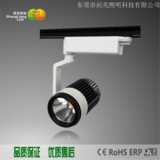30W LED导轨灯SL-05030005