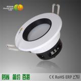3W LED筒灯SL-02003002