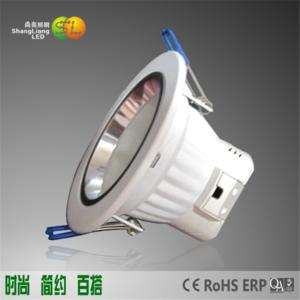 30W LED筒灯SL-02030008
