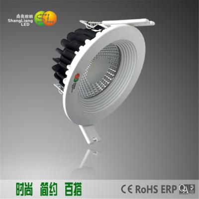5W LED筒灯SL-02005010