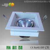 9W LED豆胆灯SL-04009001