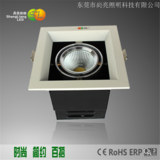 5W LED格栅灯SL-04005001