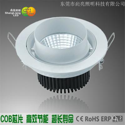 30W LED天花灯SL-03030001