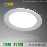 20W LED面板灯SL-06020001