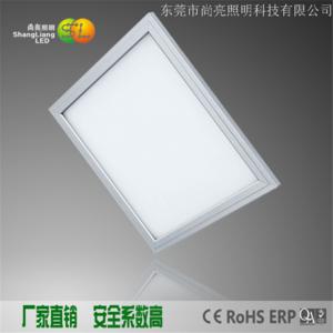 18W LED面板灯SL-06018001