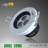3W LED天灯SL-03003003