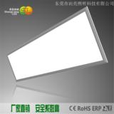 40W LED面板灯SL-06040001