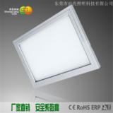 20W LED面板灯SL-06020002