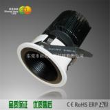 9W LED筒灯SL-02009003